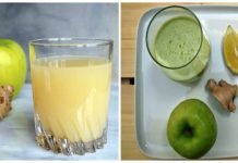 3 Juice Colon Cleanse