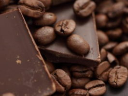 Coffee and Chocolate Make You Smarter